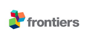 Frontiers in phytolith research