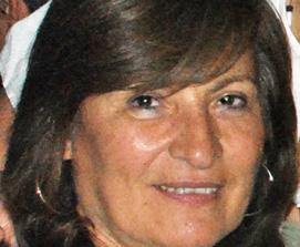 Margarita Osterreith - IPS