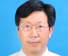 Yansheng Gu