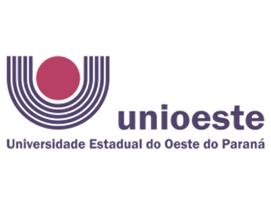 Workshop Brasil